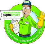 SepticSmart Week Seal 073115