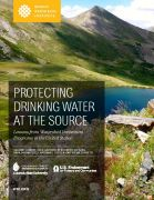 protecting_drinking_water_at_the_source