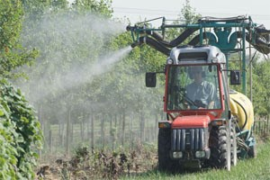 epa-pesticide-applicator-stds-photo