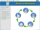 routetoresilience_circle