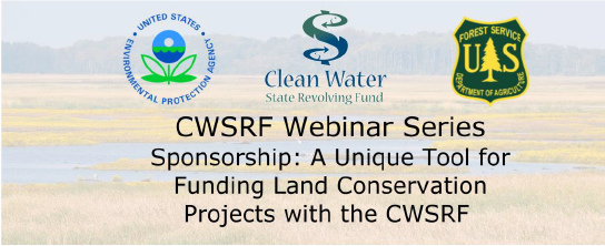 CWSRF workshop