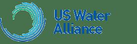 US Water Alliance