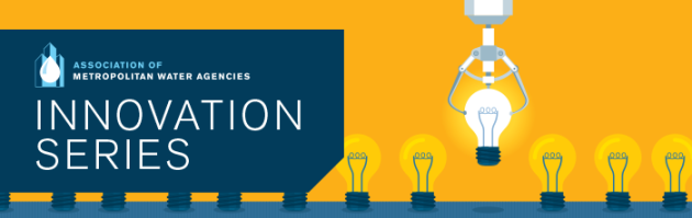amwa innovation series webinar banner