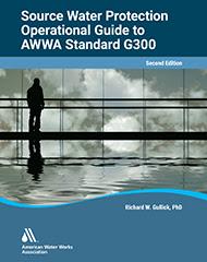 AWWA G300 operational guide