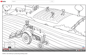 awwa-farm-bill-video.png