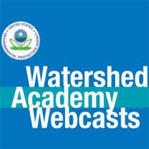 epa-watershed-academy