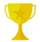 cup-award.jpg