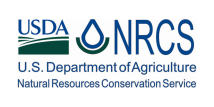nrcs_logo_larger