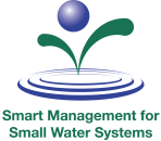 smart mgmt small systems logo